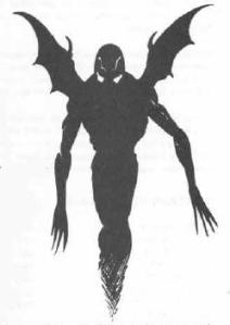 Shadow_demon